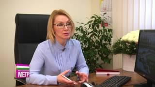 видео Ценности покупателя жилья