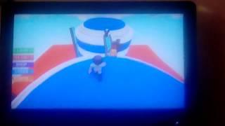 Roblox Floor is Lava!; Doritos again! - Lu Lu Ly's Videos