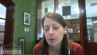 Live & Invest Overseas with Kathleen Peddicord