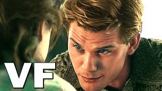 STONEWALL Bande Annonce VF (2019) Roland Emmerich, Drame