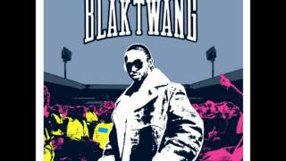 Watch Blak Twang Half n Half video