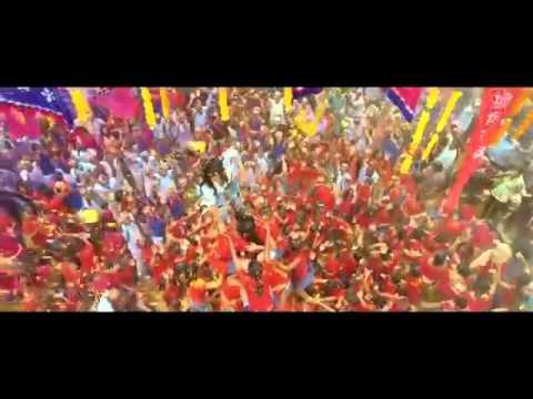 Go Go Govinda Full HD Video Song With Lyrics | Oh My God | Sonakshi Sinha