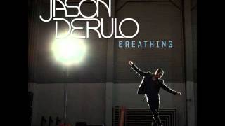 JASON DERULO - Breathing (Mike Rizzo Radio Edit) (2012)