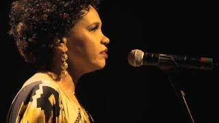 Teresa Cristina -  Intro (Chega de Demanda)/ O Mundo é um Moinho
