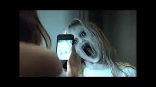 Трейлер 2017 Ненависть) Ужасы