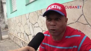 Cubanos opinan sobre nuevas medidas anunciadas por Donald Trump