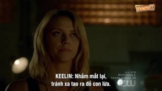 gia dinh thuy to ma ca rong nguyen thuy 4 the originals season 4 2017 tap 1 online video cutter com
