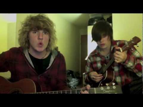Starlings (Cover) By Cherishport feat. Floella Grace