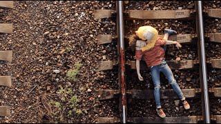 Искупление - короткометражный фильм с музыкой скриптонита / The redemption - short film