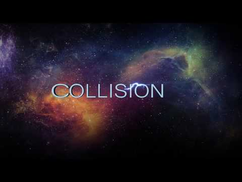 """Collision FX: """"Main Page"""" Tutorial"""