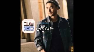 너뿐이야 (Only You) -  Siwon - She Was Pretty OST - Part 5 (Hangul/Romanization)