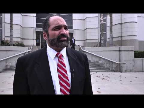 EXCLUSIVE VIDEO: Franco Harris Confronts NCAA President Mark Emmert Over Penn State Sanctions