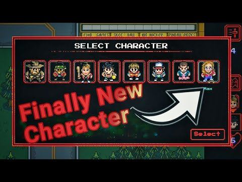 Finally Unlocked New Character Max - <b>Stranger Things</b> The <b>Game</b> ...
