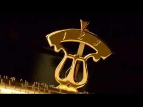 Photoso vidéo Osowiecki Walery Reuge