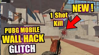 No One Know this ! Pubg Mobile New Tips And Tricks in hindi ! Pubg mobile