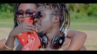 DJ Replay by Loveson Controlla + Kebas + T. Noels [Official Uganda Music 2017]