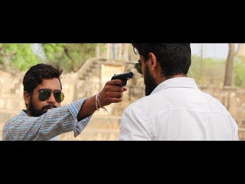 Veera...Official Trailer | Must Watch |...
