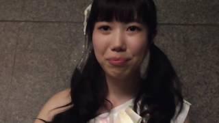 2017年2月19日 TOKYO FMホール 片瀬成美 あっち向いてホイ 8勝3敗.