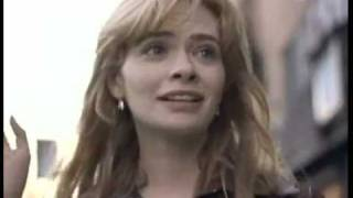 """accepting life (from """"sudden manhattan"""" by adrienne shelly)"""