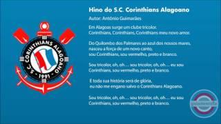 CORINTHIANS BAIXAR MP3 HINO ROCK