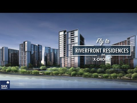 Image result for https://numberoneproperty.com/riverfront-residences