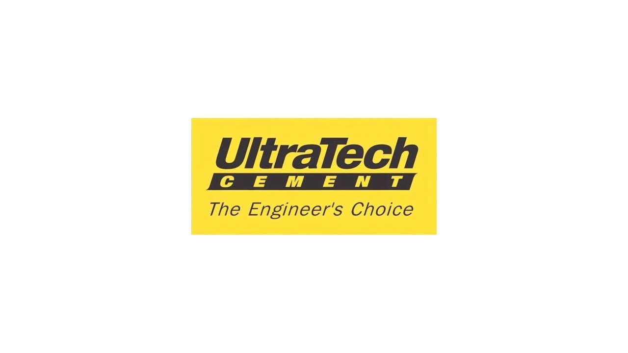 Ultra Tech Buldings : Ultratech cement india superbrands tv brand video youtube