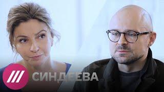 Максим Диденко: Если искусство в России подвергается гонениям, может быть, заниматься им не здесь?