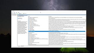 Apex legends error 0xc000142 & Untrusted system file error(GdiPlus.dll file) How to fix