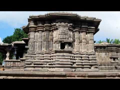 Warangal Travel Guide & Tours | BreathtakingIndia.com