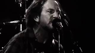 PEARL JAM MADRID MAD COOL 2018 COMPLETO FULL CONCERT