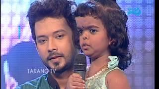 Voice Of Odisha Junior Episode 10