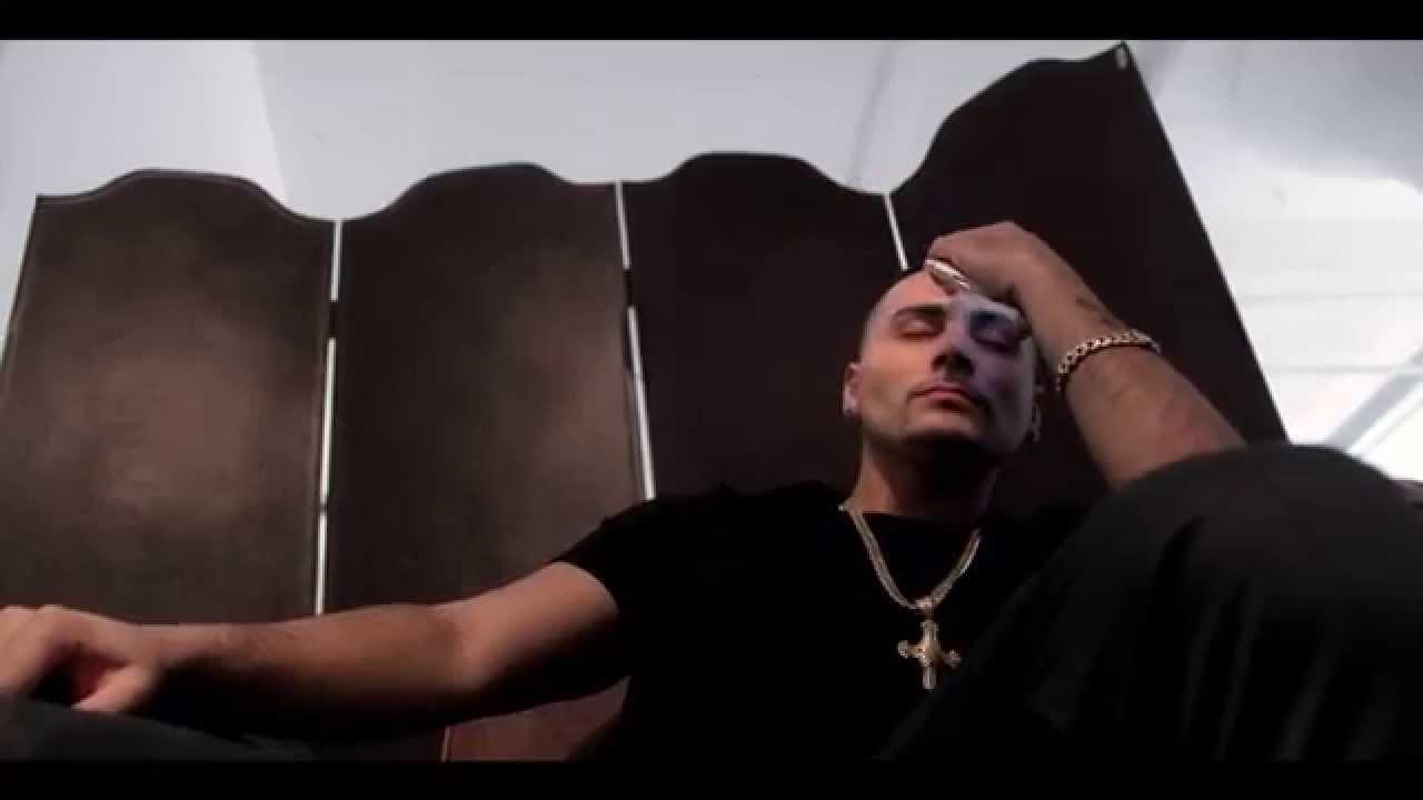 Mi Princesa *****Video Oficial***** Artista Rosario ft Papi Wilo