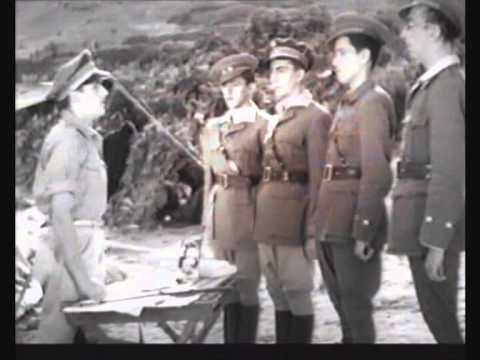 Download harka carlos arévalo, 1941