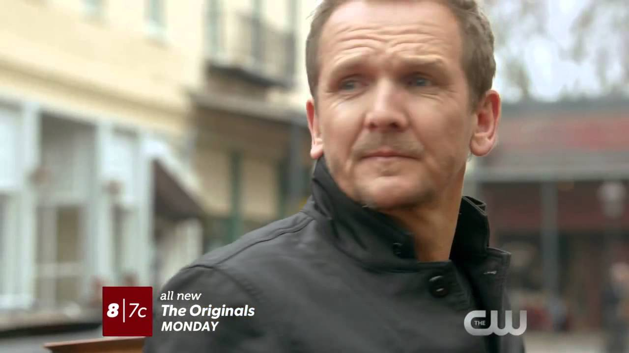 the originals season 2 episode 18