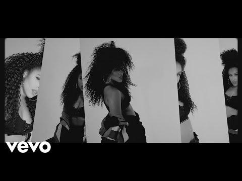 Rola - Akku leer ft. Olexesh on YouTube