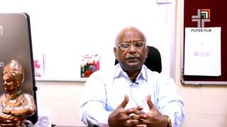 About the PGPEX VLM program, its conception and content by Prof. Kr...
