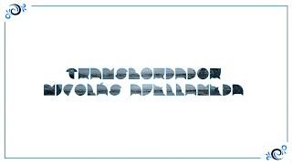 BAB 01 - TRANSBORDADOR NICOLÁS AVELLANEDA (#BAB360)
