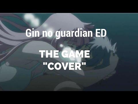 [Gin no guardian Ending]