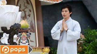 Lời Nguyện  - Mạnh Linh [Official]