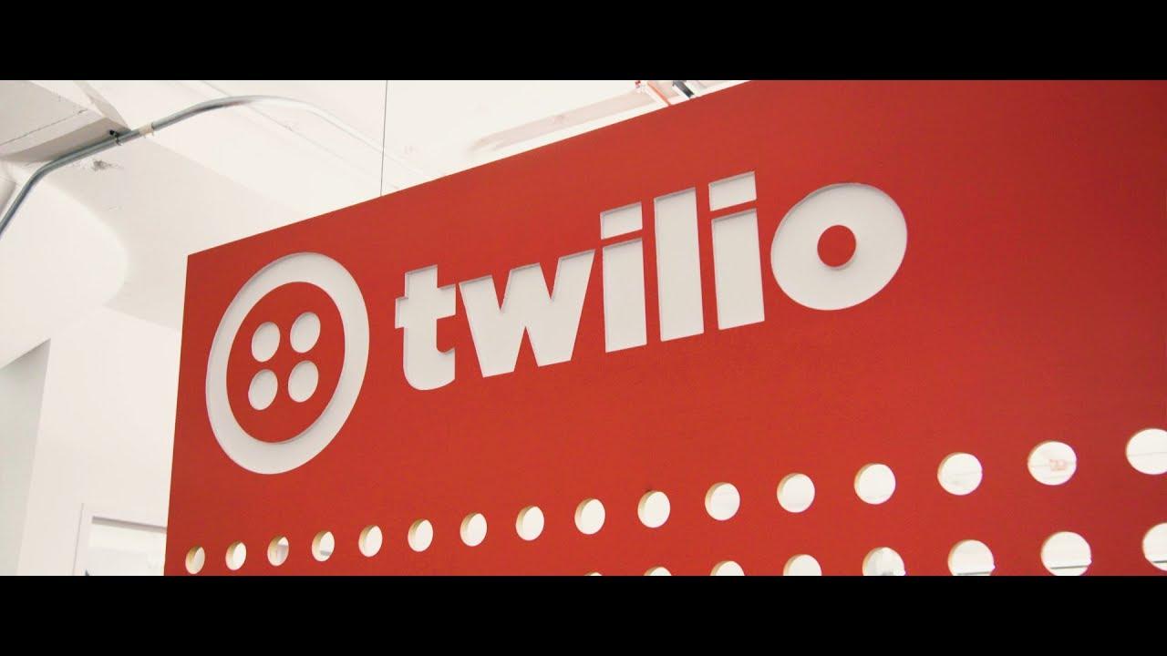 Working at Twilio | Glassdoor