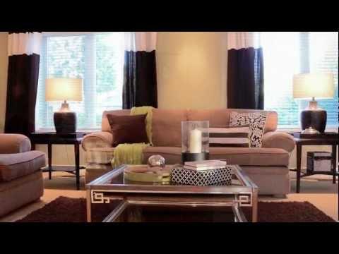 Kate Interieur Design Impressies.Joe Sadler Home Tour Best Homes For Men Details Magazine Youtube