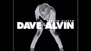 Dave Alvin - Boss Of The Blues