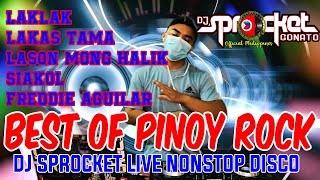 Best Of Pinoy Rock | Laklak | Lakas Tama | Siakol | Lason Mong Halik | Freddie Aguilar and Many More