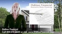 San Fernando Reverse Mortgage (818) 784-5557