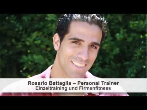Personal Training Wiesbaden Personal Training Mainz Ernhrung Beratung Wiesbaden Fitness Center