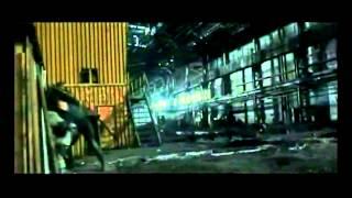 Универсальный солдат 3: Возрождение трейлер