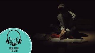 PROFU' CE MAI ZICI? #NoapteaTârziu (Cover Ruby ft Dorian Popa - Buna ce mai zici?)