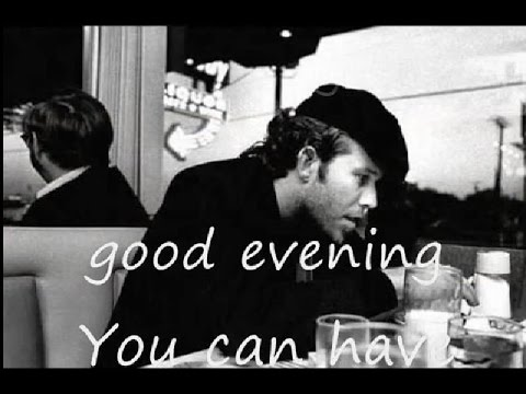 Tom waits invitation to the blues lyrics on clip youtube tom waits invitation to the blues lyrics on clip stopboris