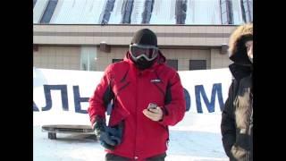 Автозаводский рынок в Тольятти(, 2011-01-02T17:34:58.000Z)
