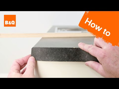 how-to-fit-a-kitchen-worktop